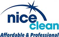 Nice Clean Ltd